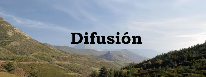 AA_DIFUSION.jpg
