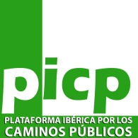 logo_picp_g
