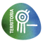 territoria_logo_cuadrado