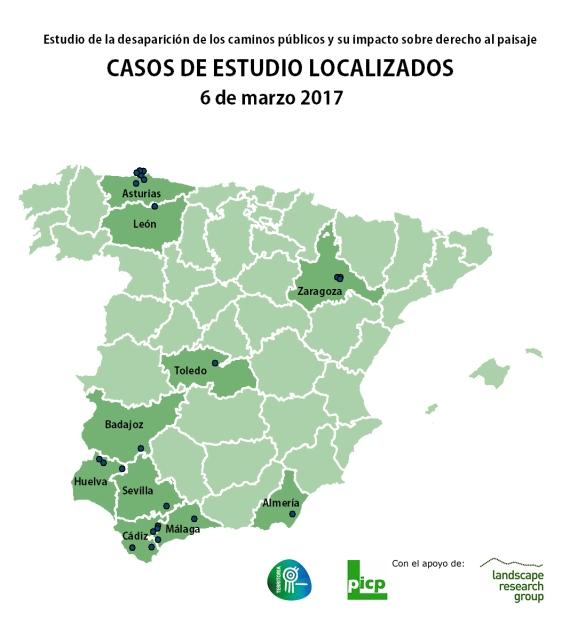 mapa-distribudion-170306